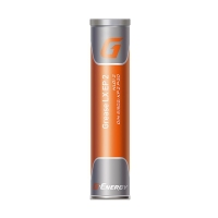Смазка G-Energy Grease LX EP 2, 400гр